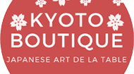 KYOTOBOUTIQUE